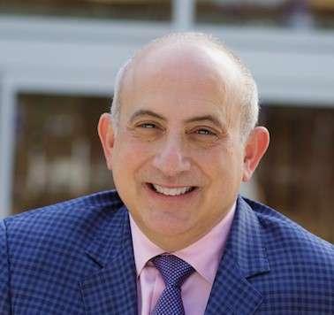 Jonathan D. Licht