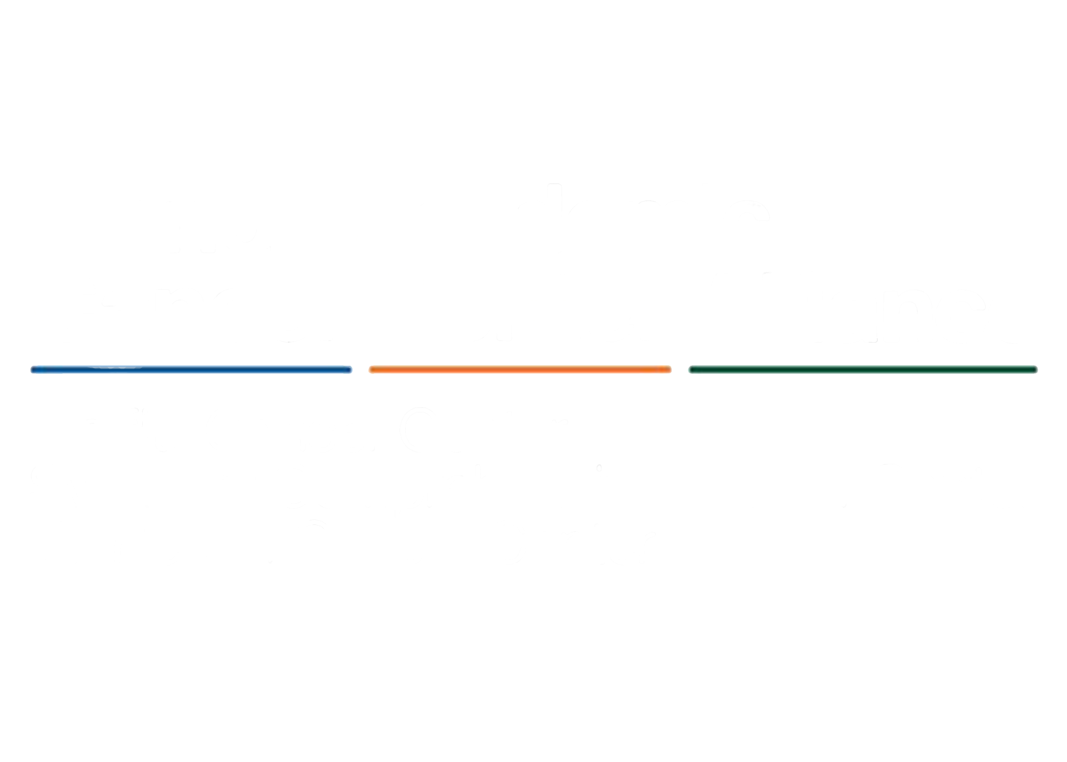 Florida Academic Cancer Center Alliance Logo